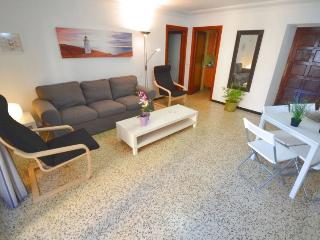 Apartment in S'Arenal, Mallorca 102589, El Arenal