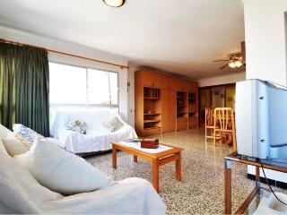 Apartment in S'Arenal, Palma de Mallorca 102590, El Arenal