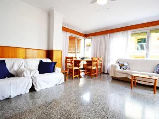 Apartment in S'Arenal, Palma de Mallorca 102591