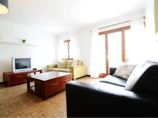 Apartment in S'Arenal, Palma de Mallorca 102593, El Arenal
