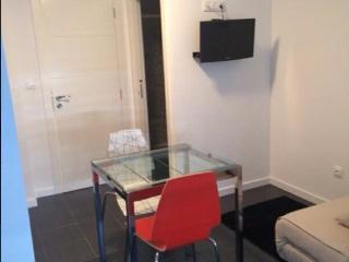 Apartment in A Coruña 102596, Cambre