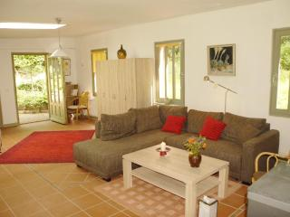 Vacation Apartment in Worpswede - comfortable, modern, stylish (# 4889)