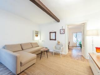 CA SA ROSSA - Property for 6 people in sencelles, Sencelles