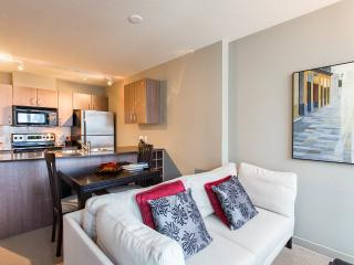 Modern, Walkable and Convenient Heart of Downtown, Vancouver