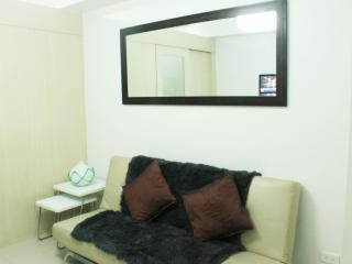 mall of asia condo rental 3, Pasay