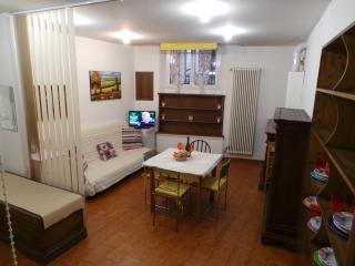 Mafalda Appartamento arredato, Bologne