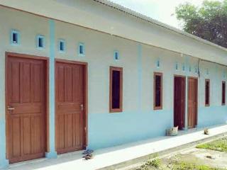kamar istimewa, Makassar