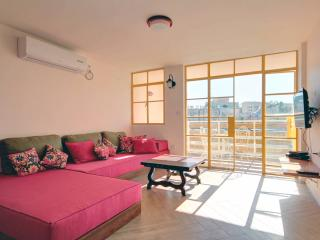 JerusalemVacation4U-TOP location, luxury&spacious, Jerusalén