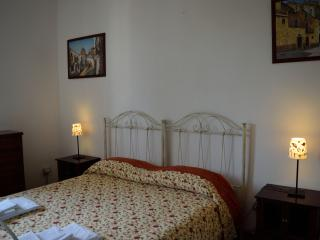 Apartment Maestrale ideal for the couple
