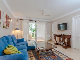 Precioso apartamento en Playa Real Marbella, Elviria