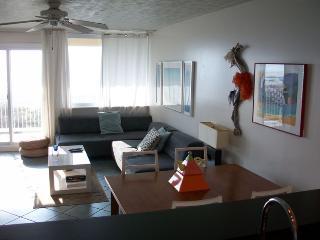 Coral Sands 101, Fernandina Beach
