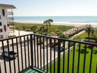 4570 Ocean Beach Blvd #25, Cocoa Beach