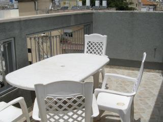 Room Rental Short Term Tel Aviv - My Israeli Home