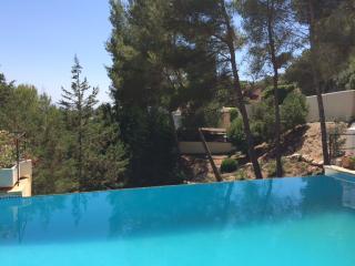Luxury Villa Ibiza - 6 BR - 12 PAX