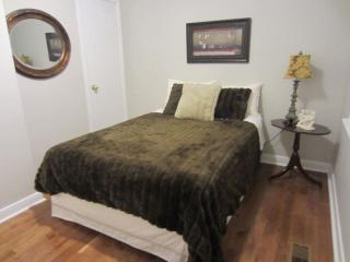 House for rent ,short term, Oakville