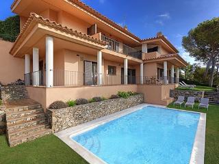Villa Ramona
