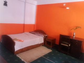 Comfortable studio apartment near Thamel Kathmandu, Katmandú
