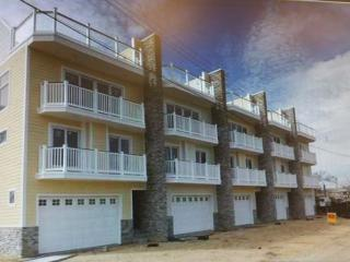 Luxory Townhouse, 1 Block From The Beach, Seaside Heights