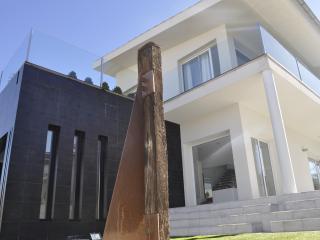 Villa Colonia Sant Pere, Arta