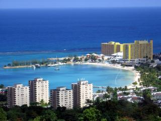 Turtle Beach Towers Apt 22c, Ocho Rios