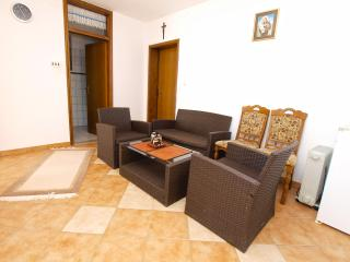 Apartment 2231, Fazana