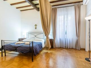 Comfortable Apartment Navona Square