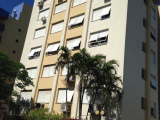 3Q Completo pronto para morar, Porto Alegre