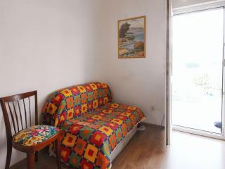 Apartment Vitality, Stobrec