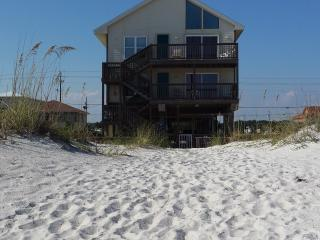 Secrets at Spyglass Gulf Shores Beach Ocean Condo
