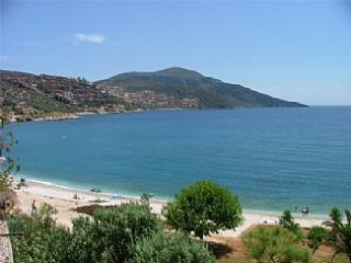 The Customs House; 3 bedroom seafront house, Kalkan