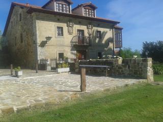 Apartamento Ribejo, Cicero