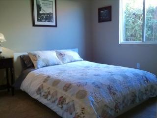 Nice Bedroom with Comfy Queen Bed, La Quinta