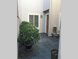 5 Minutes to Levi's, Beautiful 3 Bd/2BA, Santa Clara