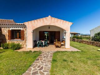 Semi-Detached house -Villa di cuori