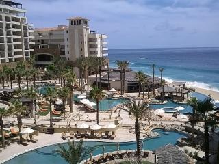 Master Suite at Grand Solmar in Cabo - Available April 23 through October 29