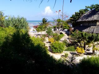 THE COCO PARADISE - MAUA