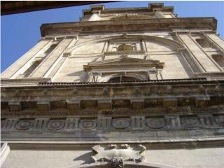 Precioso apartamento junto a Catedral, Granada