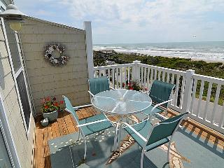 Sea Star 308 - Stunning Unobstructed Ocean views and Community Pool Access!!