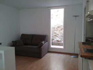 Apartamento CAPTAIN Sitges