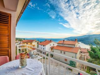 TH00678 Apartments Helena / Two bedrooms A10, Rabac