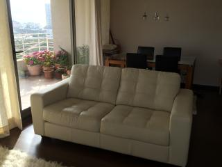 Apartment for rent, Renaca