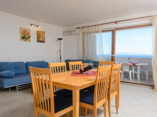 Apartment SEAVIEW, Okrug Gornji
