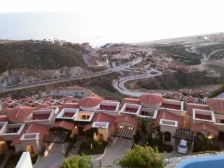 Montecristo Estates By Pueblo Bonito Resorts