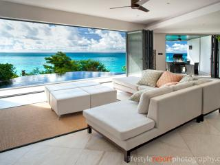 Tamarind Hills, Oceanfront Two Bedrooms O3