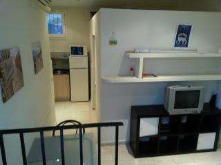 Apartamento CRANC Sitges