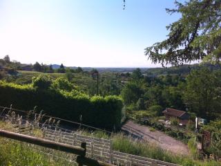 TaiObe - Romantico relax vicino a Bergamo e Orio, Palazzago