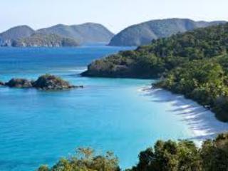 Playa seven seas is a half hour drive away.