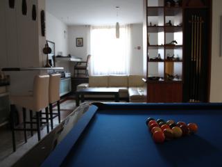 Luxury&Style Apartment, Split