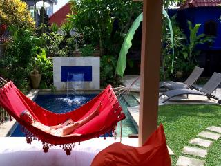 Angel House Homestay Ubud 'Boutique on a budget'