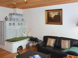 LLAG Luxury Vacation House  in Hörnum - 1830 sqft, Cozy, spacious, comfortable (# 4642), Hornum